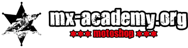 Motocrossshop Enduroshop Motoshop