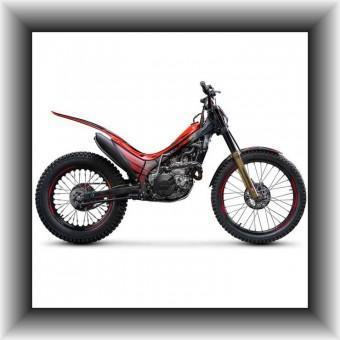 motorradhandel finde dein passendes motorrad. Black Bedroom Furniture Sets. Home Design Ideas