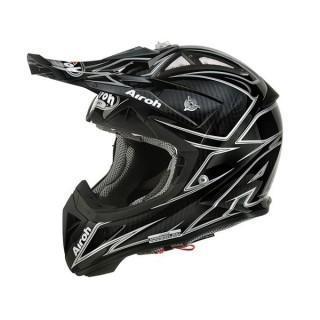 motocross helm finde den passenden motocross helm. Black Bedroom Furniture Sets. Home Design Ideas