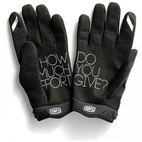 Neopren Handschuhe kaufen