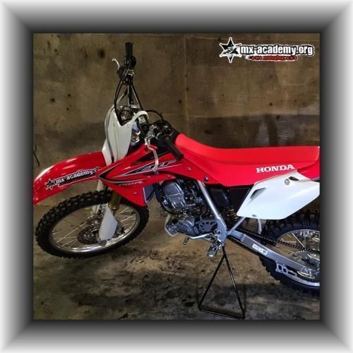 Honda CRF 150 Occasion