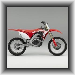 motocross kaufen schweiz mx bike und ausr stung kaufen. Black Bedroom Furniture Sets. Home Design Ideas