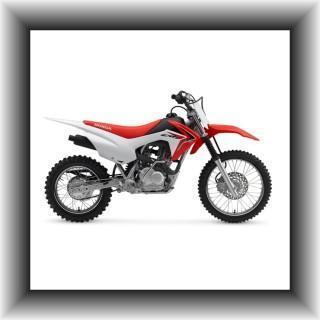 kinder motorrad kinder motorrad in allen gr ssen. Black Bedroom Furniture Sets. Home Design Ideas