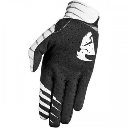 Motocross Handschuhe kaufen