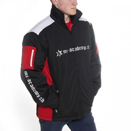 Motocross Jacke