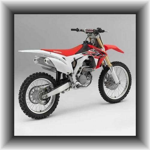 motocross kaufen schweiz crf250. Black Bedroom Furniture Sets. Home Design Ideas