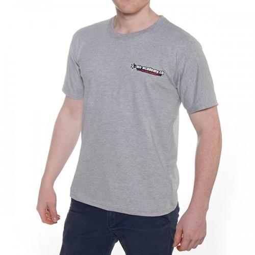 Motocross Shirts kaufen Schweiz