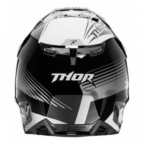 Thor Helm